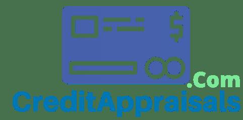 Credit Appraisals